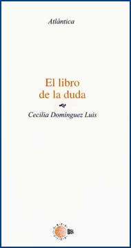 Book Cover: El libro de la duda