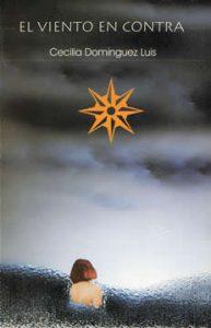 Book Cover: El viento en contra