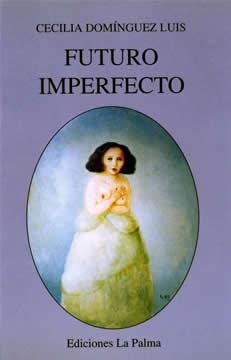 Book Cover: Futuro imperfecto