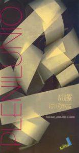 Book Cover: Octubre (Antología)
