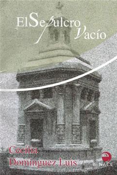 Book Cover: El sepulcro vacío